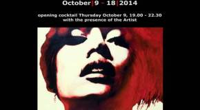 Houses of Art Gallery, Marbella Club Hotel, to show �Contemporary New POP�, the personal Exhibition of Rik Hey