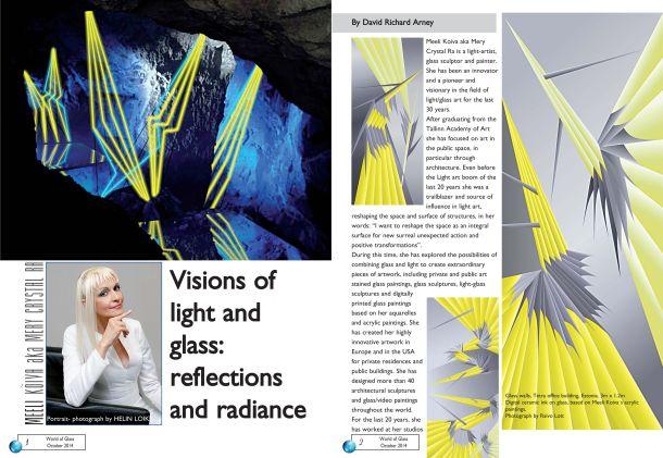 VisionsOfLightAndGlass1