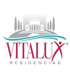 vitalix image002