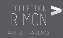 Collection Rimon logo