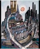 The City, 1951-55-95