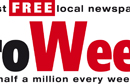 Marbella Going Dutch with Dario Poli - The Euro Weekly News