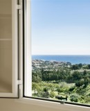 Bromley Estates Marbella announces launch of new apartments at the Benalmádena Hill Views resort