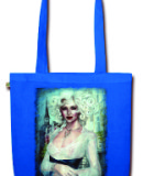 Bag - Donna De Oldenburg
