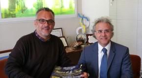 Music of the Night - Música de la Noche - 2015 - Marbella Ayuntamiento supports - ´Music of the Night´ shows.