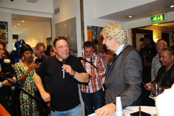 Henk Veen - 13, opening expo robin (12)