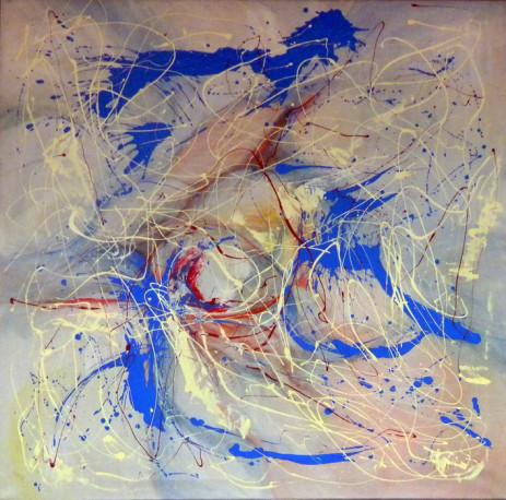 Els - 3, Marcellos-Art-Factory-What-Els-03