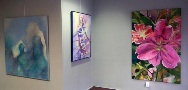 Els - 5, Marcellos-Art-Factory-What-Els-05