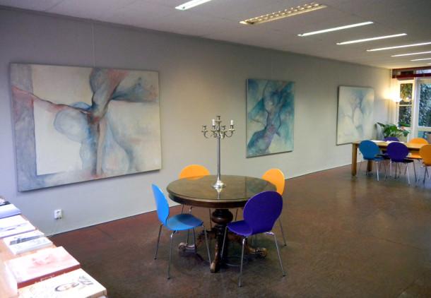 Els - 7, Marcellos-Art-Factory-What-Els-07