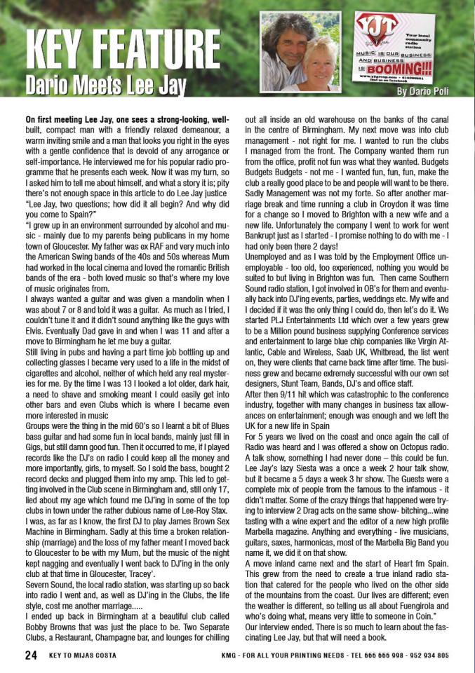 key100_page24