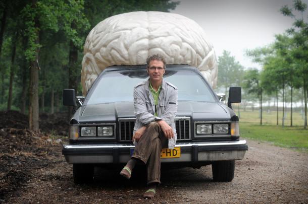 Olaf-Mooij-2-braincar-with-olaf