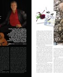 The Dario Poli Interview by Essential Magazine Marbella May Edition