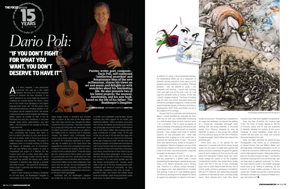 DARIO POLI-1-page-001