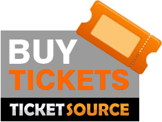 buyTickets-large