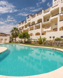 Bromley Estates Marbella launches last phase of Residencial Duquesa in collaboration with Neinor Homes