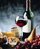 Adios Wine Lists