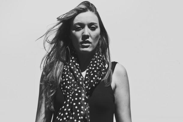 Maria Marin - 5, foto Baiba Yurkevich-