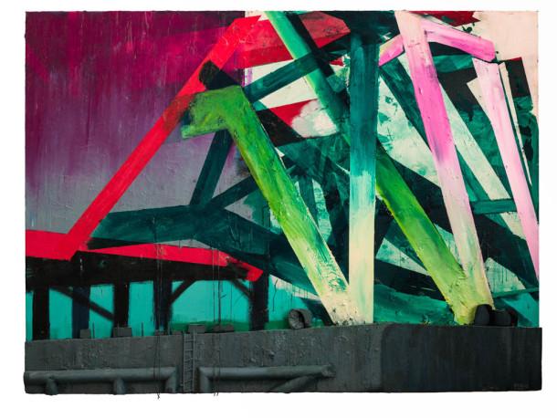 Sasja-Hagens-2-Craneship-2013