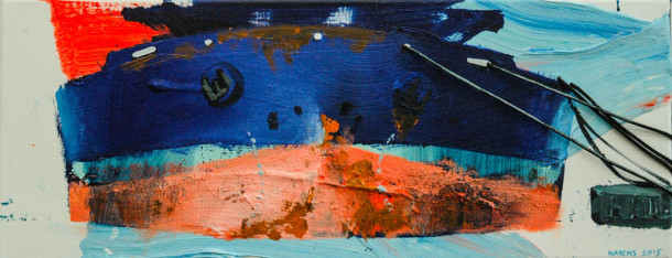 Sasja Hagens-6-Empty-Ship-2015
