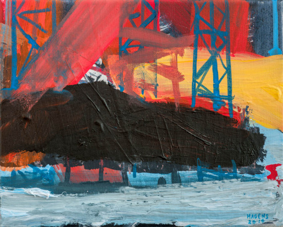 Sasja Hagens-8-Platform-6-2014
