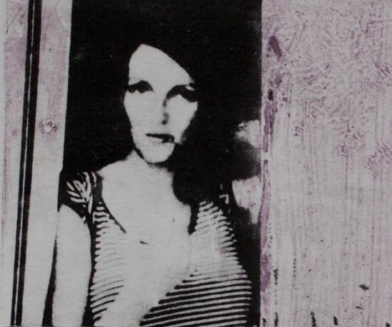 Gabriela - 12