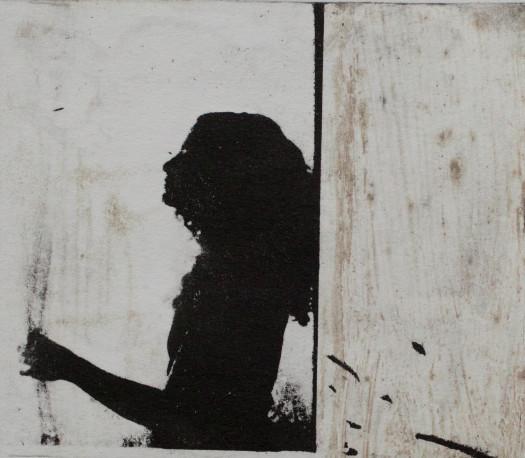 Gabriela - 15
