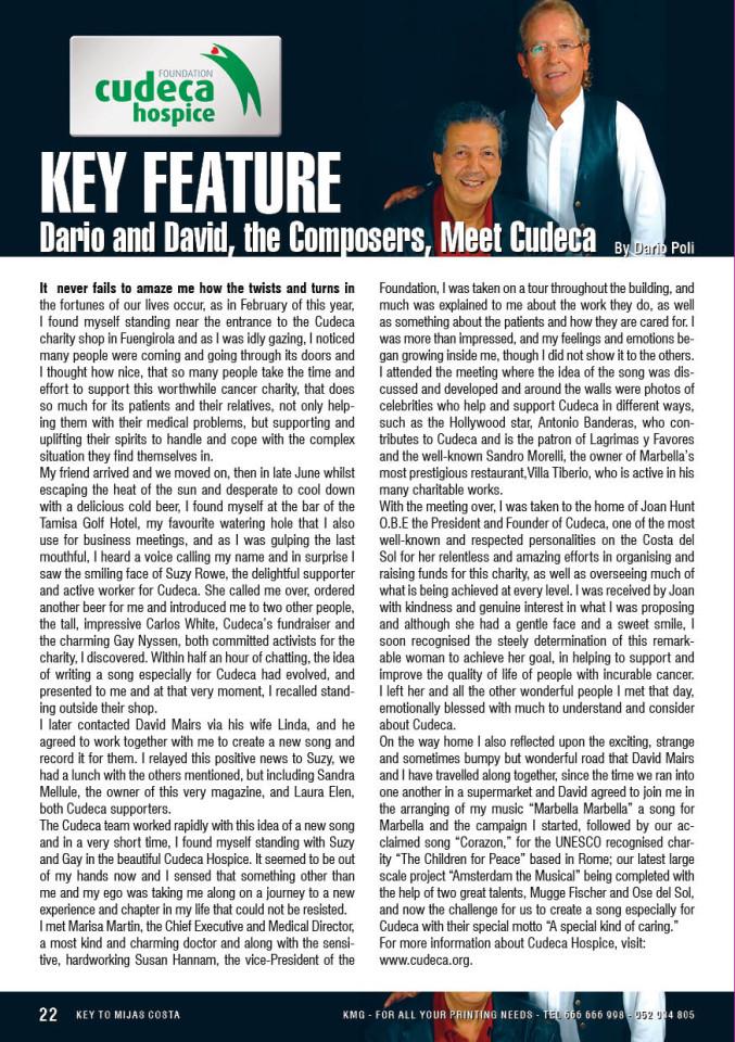 key102_page22_jpeg