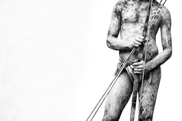 Marinka Masseus - 4