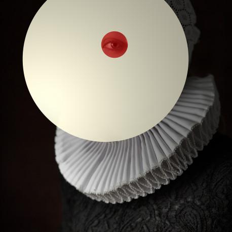 Marinka Masseus - 6