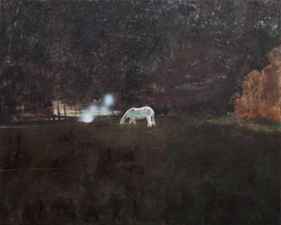 Nathalie Mannaerts - 9