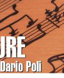 Dario Poli