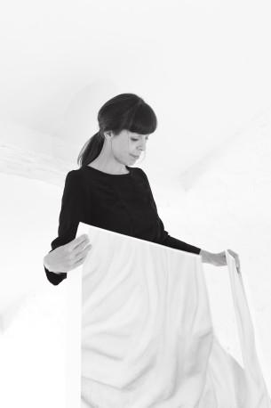 Sophie Langohr -1