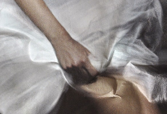Sophie Langohr - 3