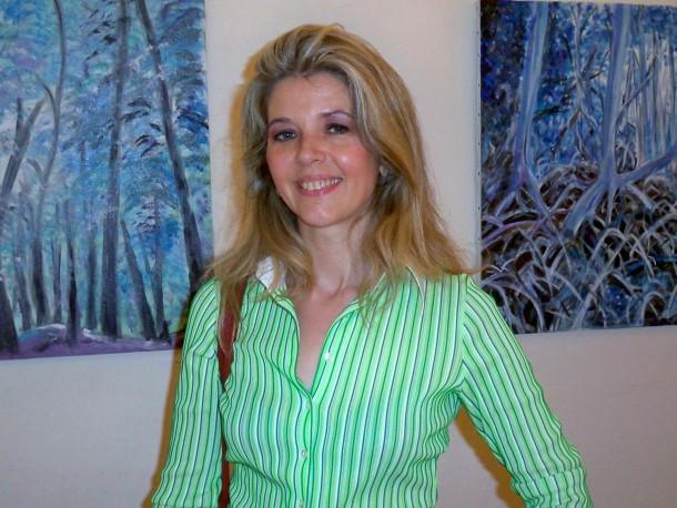 Barbara Busetto