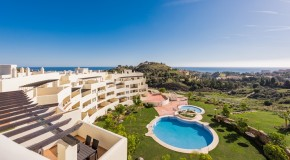 Bromley Estates Marbella announces launch of new apartments at Benalmadena Golf Homes resort