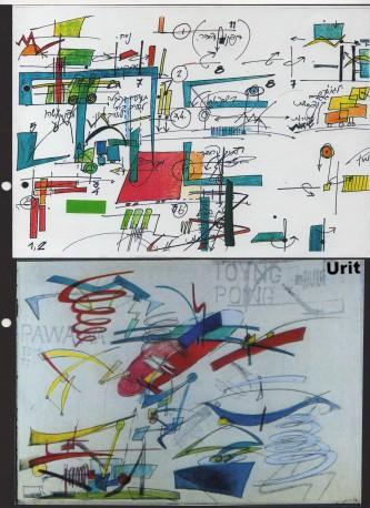 urit - 13
