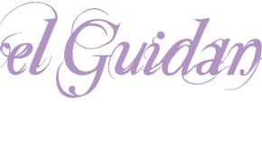 AngelGuidance - A Medium's Personal Experience