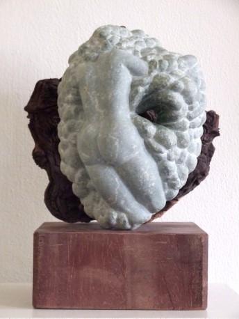 hedwig smulders - mb 5