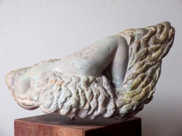hedwig smulders - mb 6