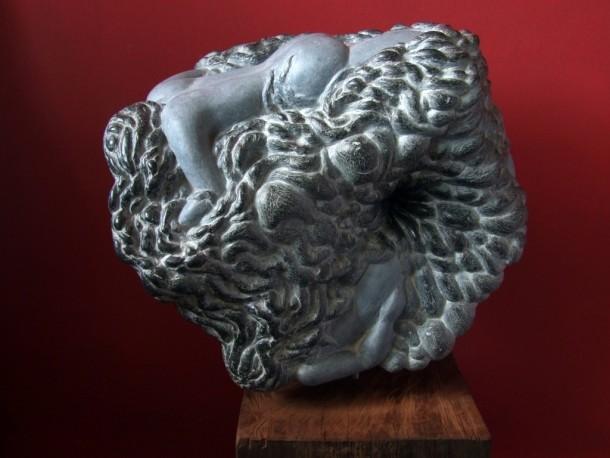 hedwig smulders - mb 7