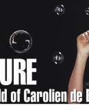 Key Feature: The Amazing World of Carolien de Bree.