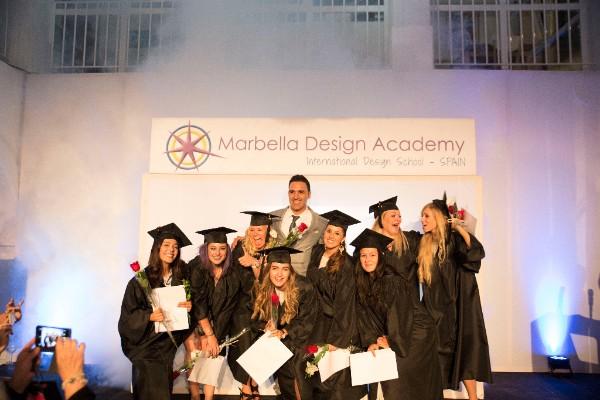 marbella design image