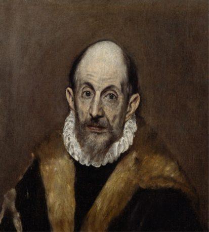 el-greco-mb-3-portret-van-een-man