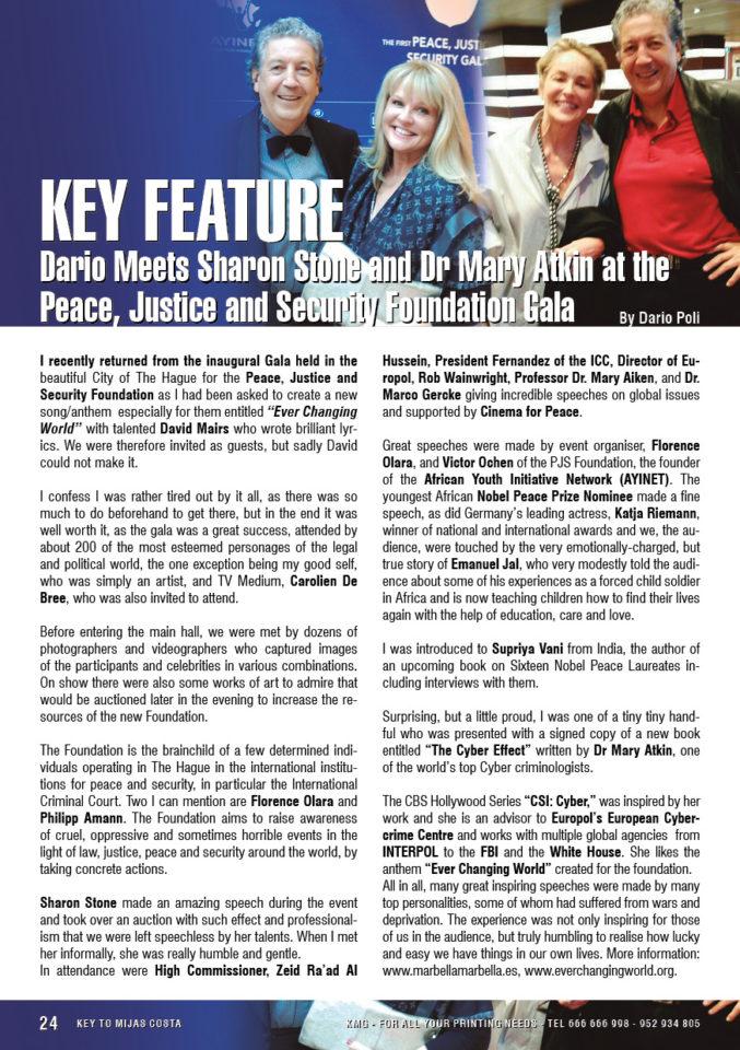 key109_page24