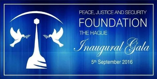 peace-justice-and-security-gala-photo