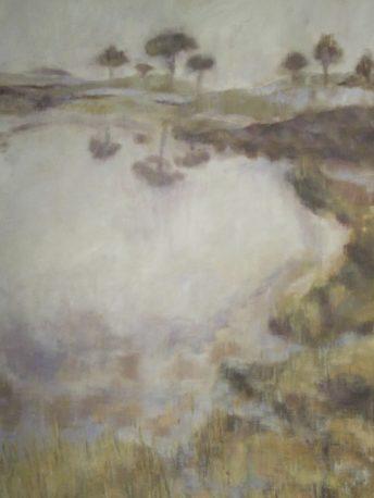 violet-roest-mb-4