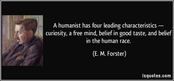 -humanist-