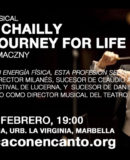 CINE DOCUMENTAL MUSICAL | RICCARDO CHAILLY: MUSIC, A JOURNEY FOR LIFE