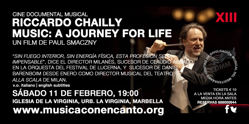 CHAILLY (1)