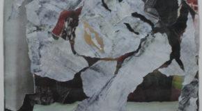 World Fine Art Professionals and their Key-Pieces, 121 - Madeleine van Drunen